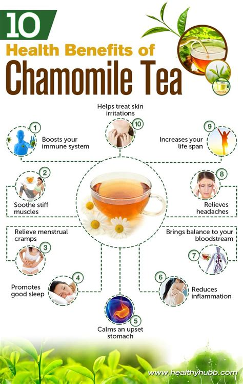 Chamomile Tea During Detox by Best 25 Chamomile Tea Benefits Ideas On