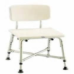 invacare bariatric shower chair invacare 9785 1 bariatric shower bath bench chair seat