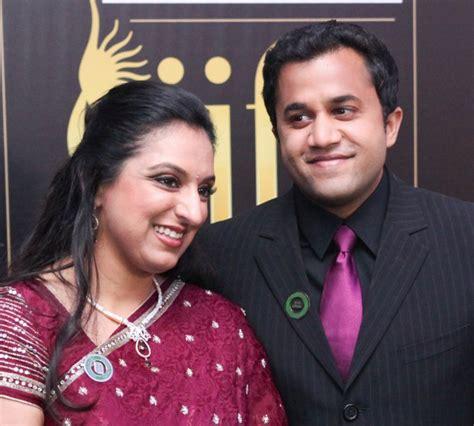 omi hours omi vaidya minal patel www pixshark com images