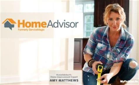 dump trucks and home advice with matthews