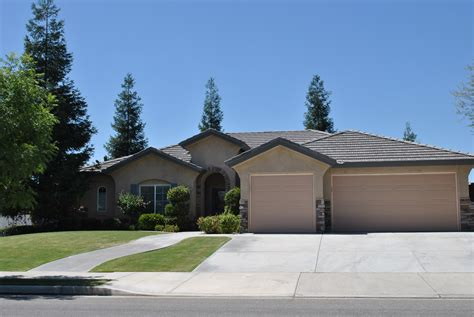 2 bedroom house for rent bakersfield ca 3 bedroom houses for rent in bakersfield ca 28 images