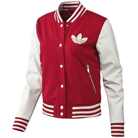 adidas new year wool jacket 78 images about varsity jackets on adidas