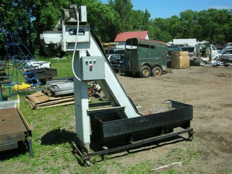 outboard motors for sale hobart mayfran quot chip tote quot dozers many tools welding motors