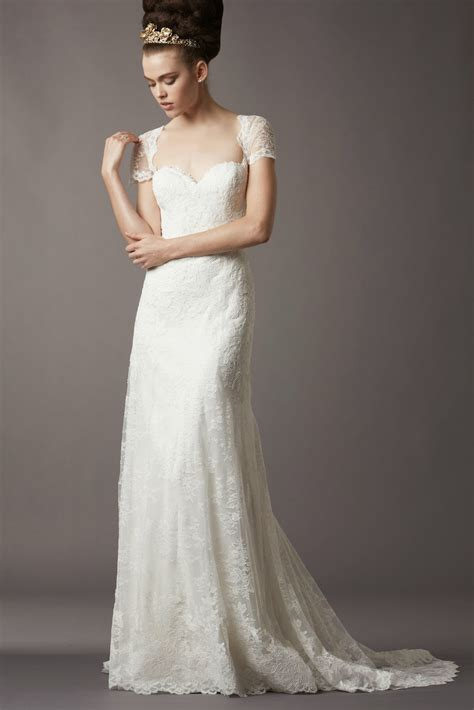 Expensive Wedding Dresses by Link C Wedding Dress Collection 2013 22 Expensive