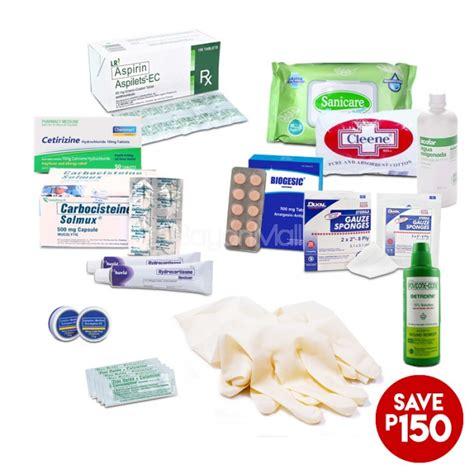 aid kit medicine contents aid medicine kit 2
