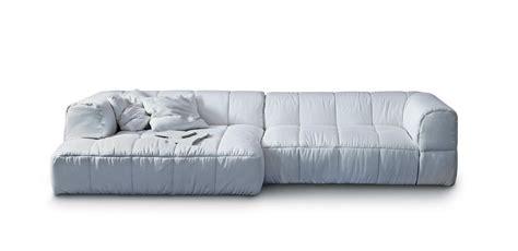 arflex divani prezzi divano letto william prezzo divano letto sfoderabile beta