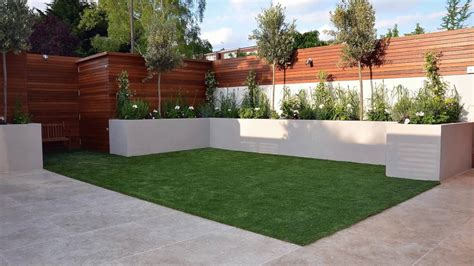 small backyard decor small garden design ideas modern garden