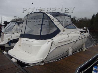 bayliner boats for sale europe bayliner 3055 ciera for sale uk bayliner boats for sale