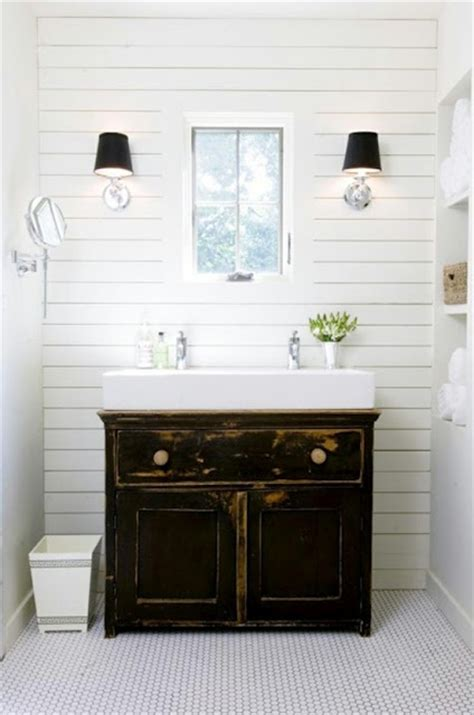 brown and white bathroom ideas dark brown and white bathroom decozilla