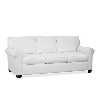 pottery barn deep couch extra deep sofa pottery barn