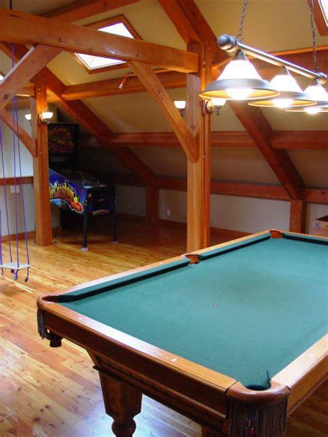 attic game room loft ideas joy studio design gallery game room attics joy studio design gallery best design