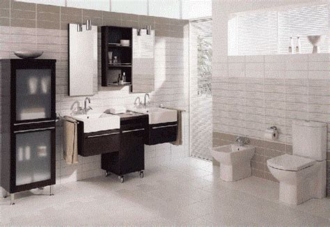 modern bathroom concepts new concept of modern bathrooms civil engineering projects