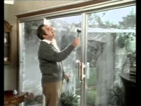 Everest Patio Doors 80s And 90s Uk Adverts Ted Moult On Everest Patio Doors