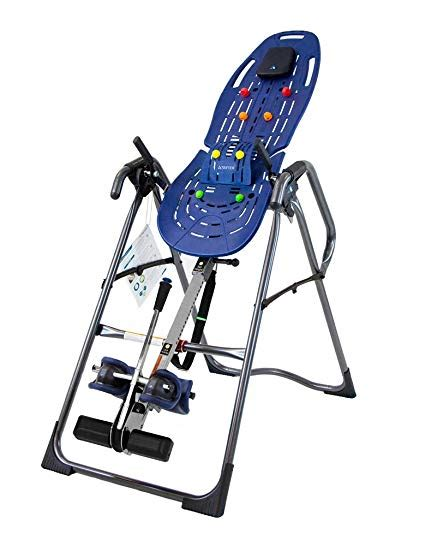 inversion table weight limit teeter inversion table weight limit berry