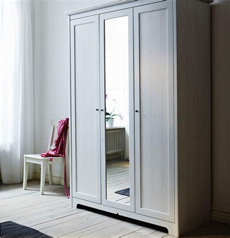 armario ropero barato mueblesueco