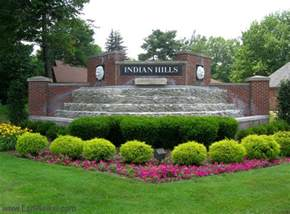 louisville homes for indian louisville ky homes for condos for