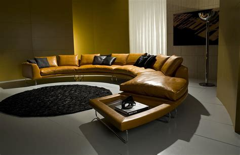 what to look for in a leather sofa add look luxury modern leather sofa shop
