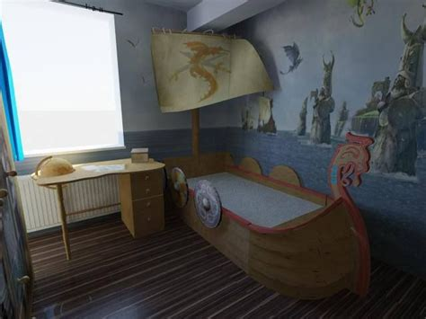 viking bed 20 best images about house on pinterest viking ship
