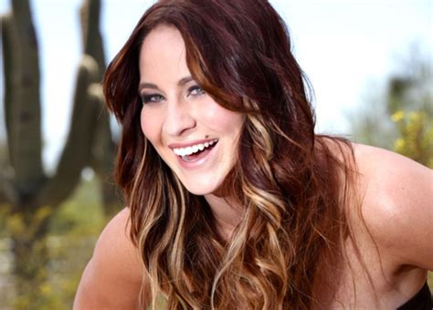 q a with rising country star chelsea bain performance eastvalleytribune com