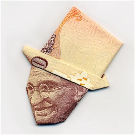 Uk Money Origami - cool money origami pictures cool things collection