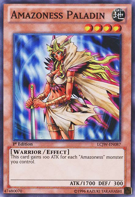 Kartu Yugioh Amazoness Scouts 460 best images about yugioh cards on