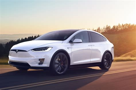 tesla model 2017 tesla model x reviews and rating motor trend