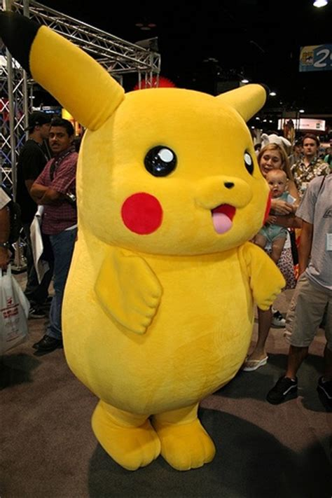 pikachu costume 1000 images about mascot costume on mississippi state bulldogs college