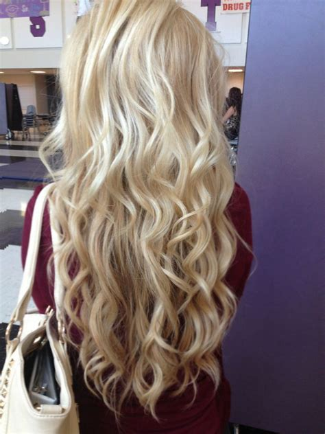 highlight diagrams for curly hair 17 best ideas about blonde hair with highlights on