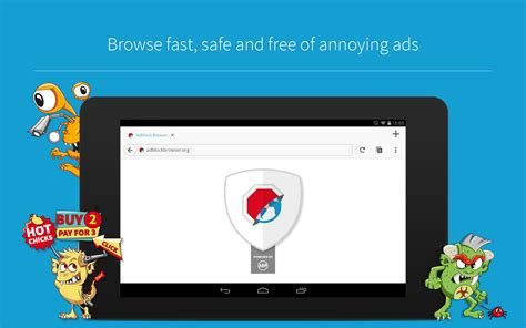 adblock for android adblock browser for android android apps on play