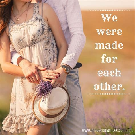 Made For Each Other Oscar Style Throughout The Decades by Quotes We Were Made For Each Other W