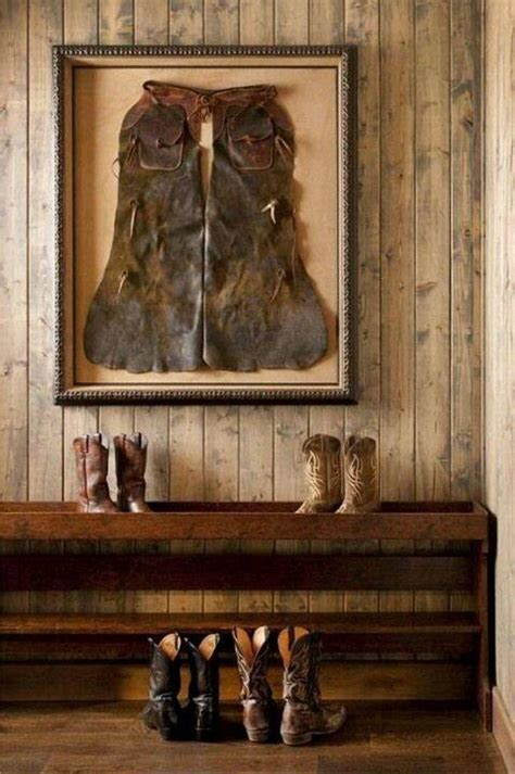 vintage western home decor 17 best ideas about western homes on pinterest cabin
