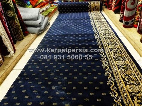 Karpet Masjid Turki Polos Tipe A model rumah di turkey check out model rumah di turkey cntravel
