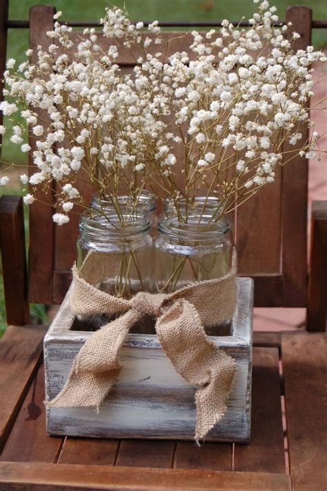 90 best images about Wedding Decoration on Pinterest