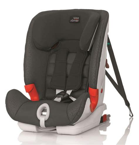 Auto Kindersitz Römer King Plus by R 195 182 Mer Kindersitze R Mer Kindersitze Einebinsenweisheit