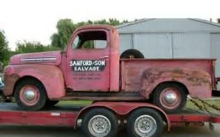 pickuptrucks news december 9 2010