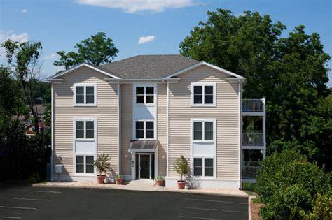 Efficiency Apartment Charlottesville Va Charlottesville Va 1027 Wertland 1027 Wertland