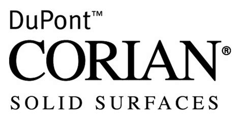 corian logo our products welcome to engrained cabinetry countertops