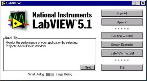 labview layout manager technological aid for engineers life for rent
