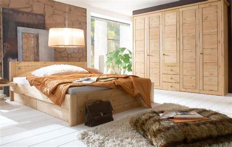 schlafzimmer 60 luftfeuchtigkeit massivholz schlafzimmer rauna vita echtholz