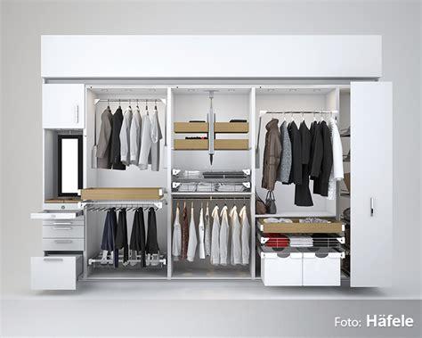 kleiderschrank individuell beste individuelle kleiderschr 228 nke galerie die