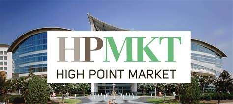 Furniture Market High Point by High Point Market Style Spotters And All You Need To