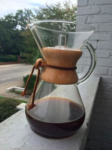 bed bath and beyond chemex 29 incredibly useful coffee products that people actually