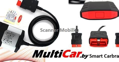 Scanner Mobil Universal jual scanner mobil universal launch x431 diagun