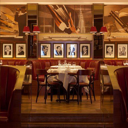 what is grill room the colony grill room mayfair restaurant reviews phone number photos tripadvisor