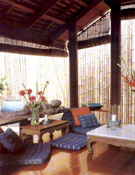 Thai Home Decor 1000 ideas about thai decor on pinterest moroccan decor