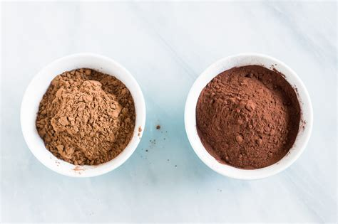 Powder Cocoa Coklat Powder cocoa powder 101 the pioneer