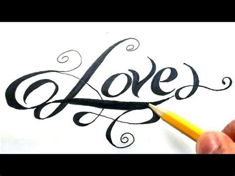 imagenes de amor para dibujar para una novia dibujos a lapiz de amor faciles de hacer paso a paso