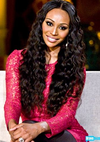 hair styles by cynthia bailey on rhwoa 1000 ideas about cynthia bailey on pinterest kenya