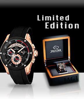 jaguar watches prices saura jewellery watches jaguar