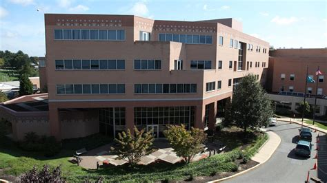 County Hospital Detox by Crozer Keystone Health System To Open 2m 52 Bed Detox